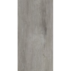 Stargres Scandinavia soft grey 31 x 62 cm