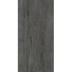Stargres Scandinavia grey 31 x 62 cm