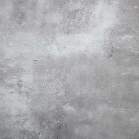 Ceramstic SKY gres tmavosivý 60 x 60 rektifikovaný lesklý