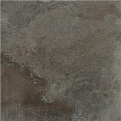 Stargres AERIS 60 x 60 cm