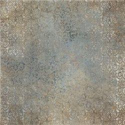Stargres AZTECA 60 x 60 cm