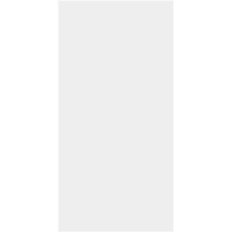 Stargres WHITE sugar lappato 30 x 60 cm