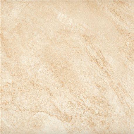 Stargres BOLIWIA migdal 33,3 x 33,3 cm