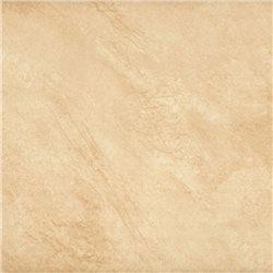 Stargres BOLIWIA žltá 33,3 x 33,3 cm