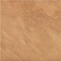 Stargres BOLIWIA červená 33,3 x 33,3 cm