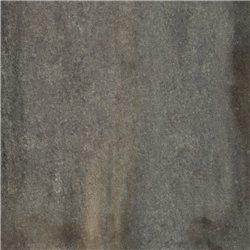 Stargres BRESLAU dark 60 x 60 cm