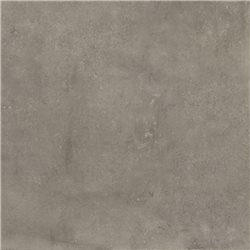Stargres DOWNTOWN taupe 60 x 60 cm