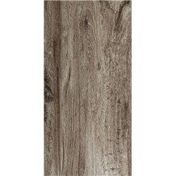 Stargres SIENNA grigia 31 x 62 cm