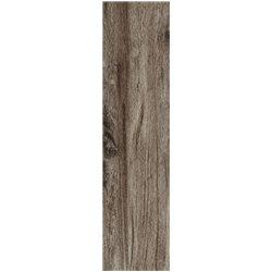 Stargres SIENNA grigia 15,5 x 62 cm