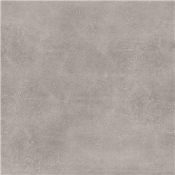 Stargres STARK pure grey 60 x 60 cm
