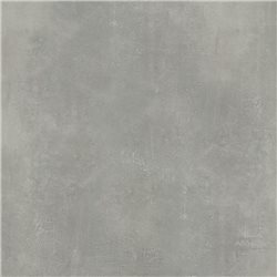 Stargres STARK grey 60 x 60 cm