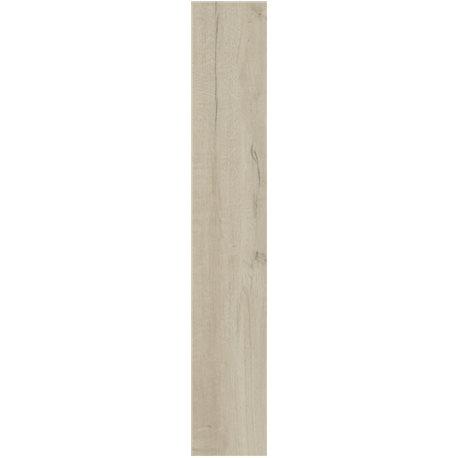 Stargres SUOMI white 20 x 120 cm