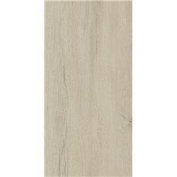 Stargres SUOMI white 31 x 62 cm