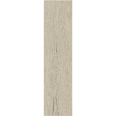 Stargres SUOMI white 15,5 x 62 cm