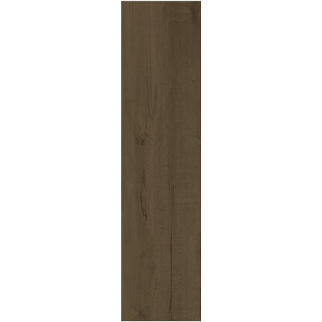 Stargres SUOMI brown 30 x 120 cm