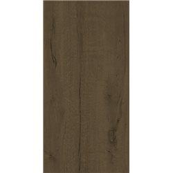 Stargres SUOMI brown 31 x 62 cm