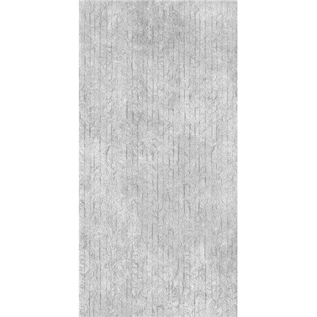 Stargres ULTRA white 31 x 62 cm