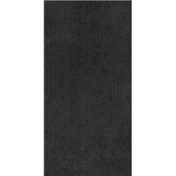 Stargres ULTRA black 31 x 62 cm