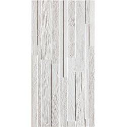 Stargres WOOD MANIA white 30 x 60 cm