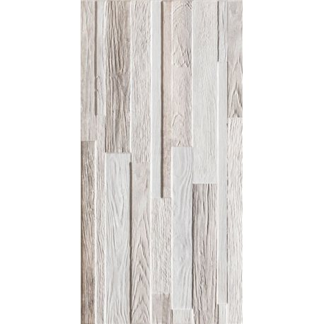 Stargres WOOD MANIA taupe 30 x 60 cm