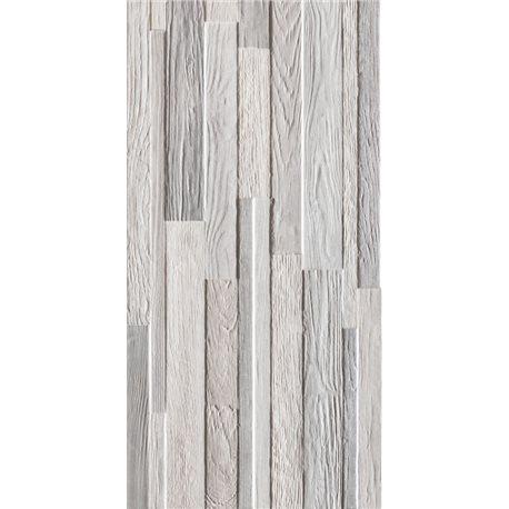 Stargres WOOD MANIA grey 30 x 60 cm