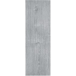 Ceramika Gres Alberon ALR 12 grey 20 x 60 cm