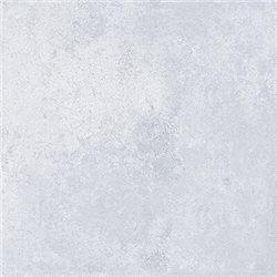Ceramika Gres Corte COR 12 grey 33 x 33 cm