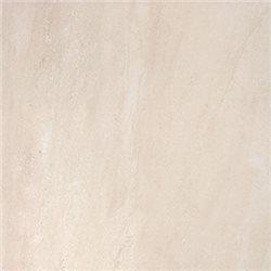 Ceramika Gres Kalcyt KLC 02 krem 40 x 40 cm