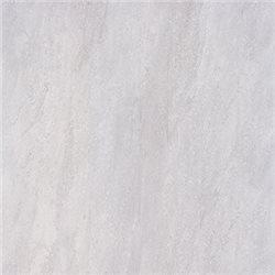 Ceramika Gres Kalcyt KLC 12 grey 40 x 40 cm