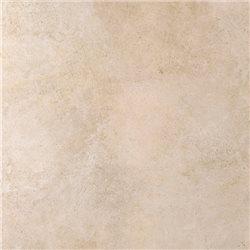 Ceramika Gres Croft CRF 03 dark beige 60 x 60 cm