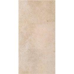 Ceramika Gres Croft CRF 03 dark beige 29,7 x 59,7 cm