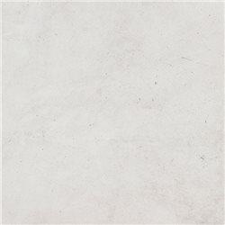 Ceramika Gres Croft CRF 12 light grey 59,7 x 59,7 cm