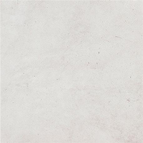 Ceramika Gres Croft CRF 12 light grey 60 x 60 cm