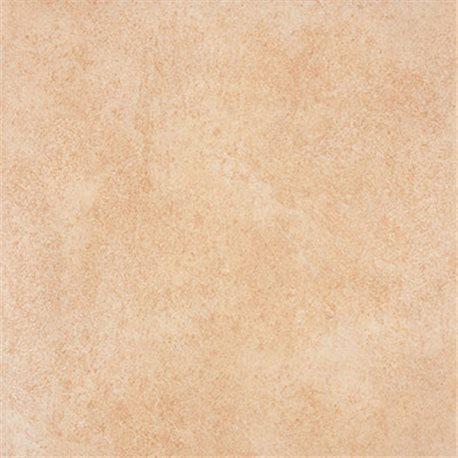 Ceramika Gres Roxy RXY 03 beige 33 x 33 cm