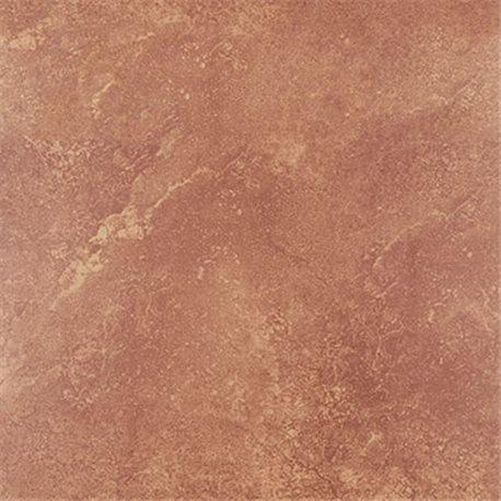Ceramika Gres Roxy RXY 04 brown 33 x 33 cm
