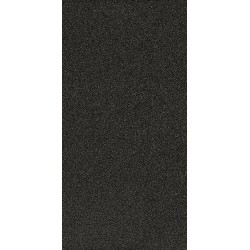 Gres graphite 30,5 x 61 cm