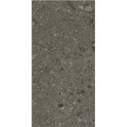 Baldocer Hannover black 60 x 120 cm