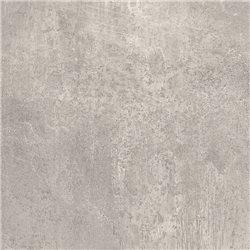 Baldocer Urban grey 60 x 60 cm