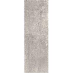 Baldocer Urban grey obklad 40 x 120 cm rekt.