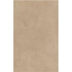Ceramika Color Amaro Brown obklad 25 x 40 cm