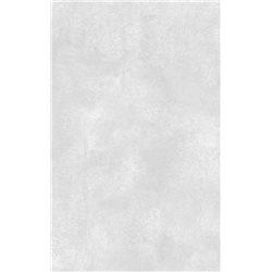 Ceramika Color Amaro Grey obklad 25 x 40 cm