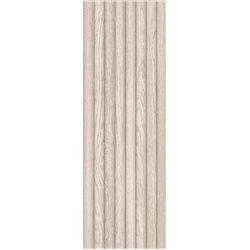 Ceramika Color Wonderwood Dark Premium 25 x 75 cm