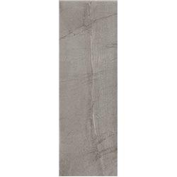 Ceramika Color Terra Grey obklad 25 x 75 cm