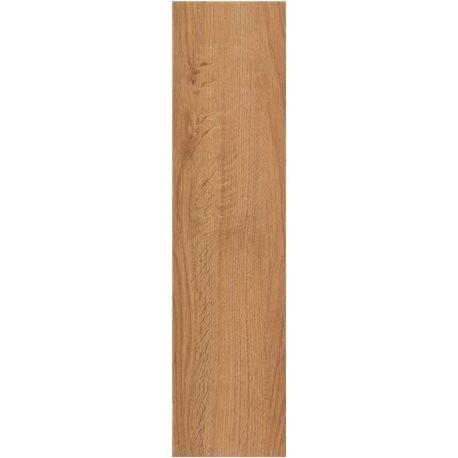 Ceramika Color Wood Essence Honey dlažba 15,5 x 62 cm