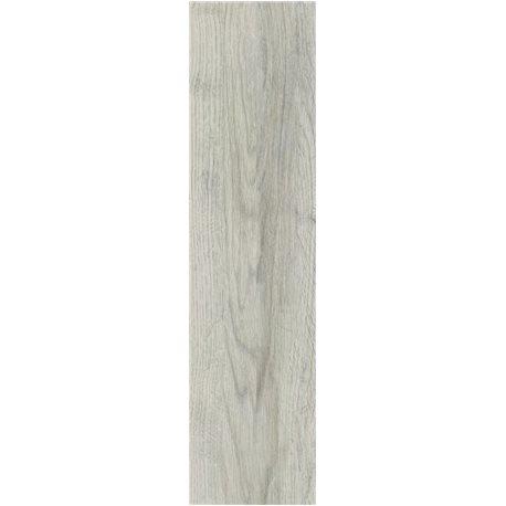 Ceramika Color Wood Essence Ivory dlažba 15,5 x 62 cm