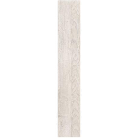 Ceramika Color Wood Essence Ivory dlažba 20 x 120 cm