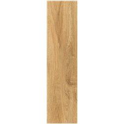 Ceramika Color Wood Essence Natural dlažba 15,5 x 62 cm