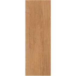 Ceramika Color Wood Essence Honey obklad 25 x 75 cm
