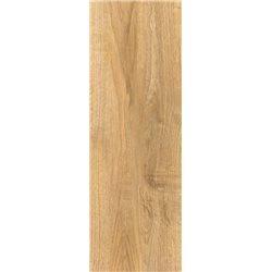 Ceramika Color Wood Essence Natural obklad 25 x 75 cm
