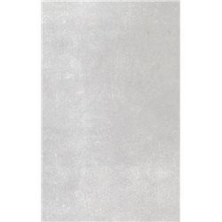 Ceramika Color Porta grey obklad 25 x 40 cm